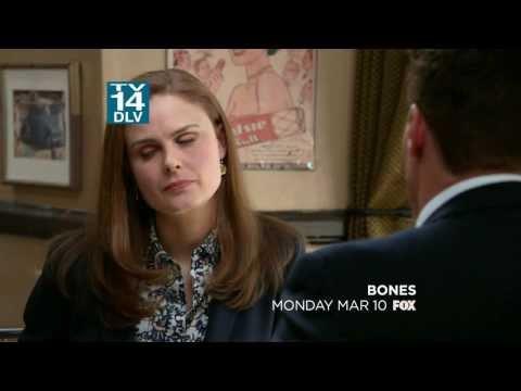 Bones 9.16 (Preview)