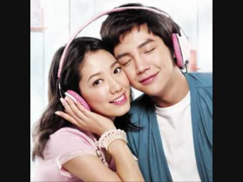 Best Korean Drama Couples