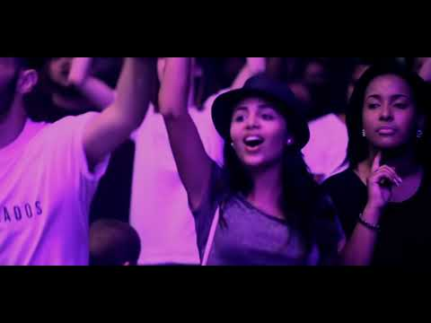 "Inundanos - Kabed - ""Video Oficial"" Apasionados Live"