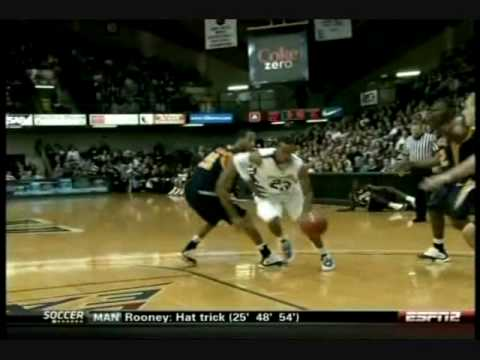 Villanova freshman season Highlights