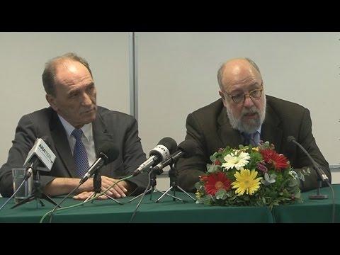 Γ.Σταθάκης:Το ΚΕΠΕ θα συμβάλει στην εκπόνησή του νέου αναπτυξιακού μοντέλου της χώρας
