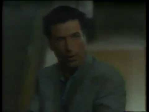Heaven's Prisoners TV Spot - 1996 - Alec Baldwin, Teri Hatcher