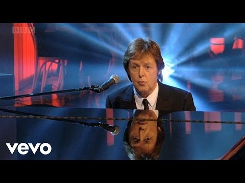 1985 (Live on Later...with Jools Holland, 2010)