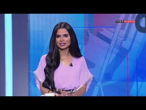 """حلقة """"سبعة × سبعة"""" الثلاثاء 16 يوليو 2019 تقديم فرح علي"""