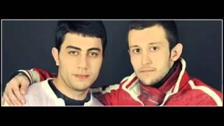 Cavid ft.Gülağa ft.Balabəy-Dəli Qız