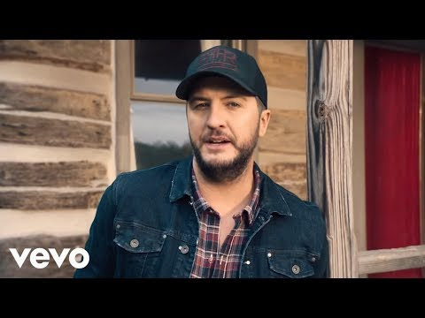 Video Luke Bryan - What Makes You Country download in MP3, 3GP, MP4, WEBM, AVI, FLV January 2017