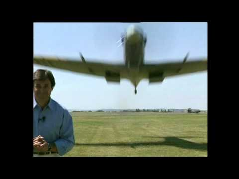 Video The Original Spitfire Surprise Low Pass download in MP3, 3GP, MP4, WEBM, AVI, FLV January 2017