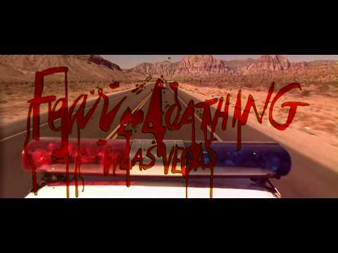 Fear And Loathing In Las Vegas (1998) Trailer