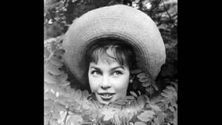 Video Gigi Theme - Lerner & Loewe - 1958 MP3, 3GP, MP4, WEBM, AVI, FLV Mei 2019