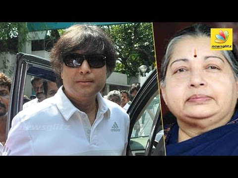 Actor-Karthik-Speech-Everyone-of-us-have-a-mother-so-dont-ill-about-Jayalalitha-Health-Status