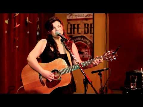 Rebecca Loebe -