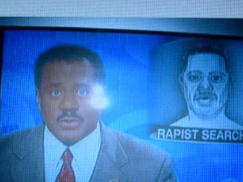 news reporter RAPIST?