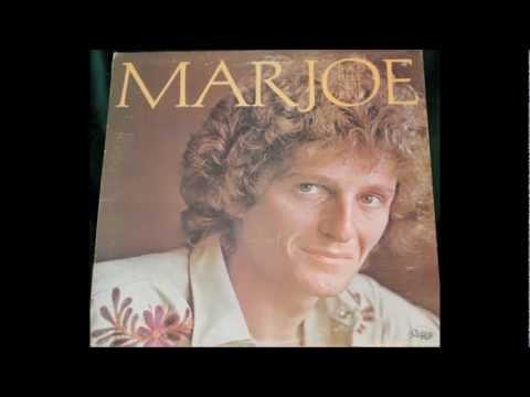 Marjoe Gortner - Hoe Bus (1973)