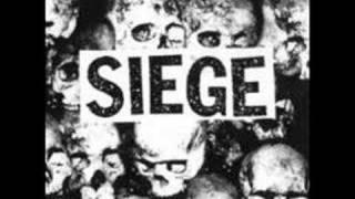 Download Lagu Siege - Conform Mp3