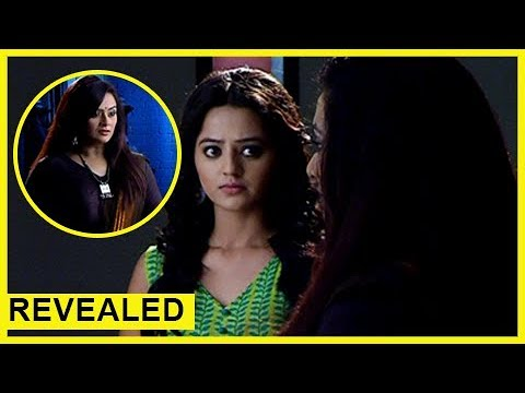 Devanshi Gets To Know Maya's Truth In The Show Dev