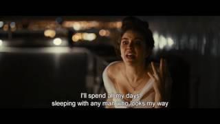 Nonton Wild Tales  Relatos Salvajes    Bride S Monologue Film Subtitle Indonesia Streaming Movie Download