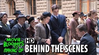 Woman in Gold (2015) Making of & Behind the Scenes (Part3/3)
