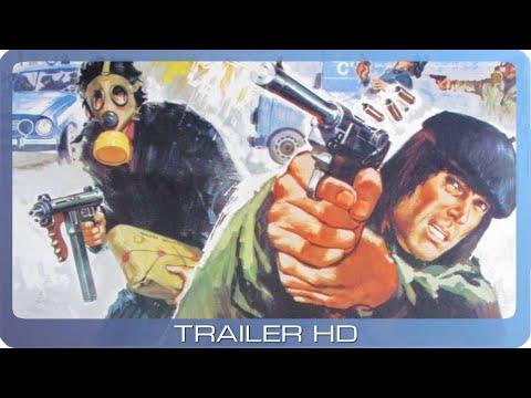 Brothers Till We Die ≣ 1978 ≣ Trailer
