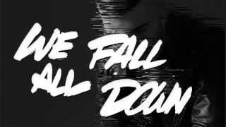 Nonton A Trak Feat Jamie Lidell   We All Fall Down  Official Lyric Video  Film Subtitle Indonesia Streaming Movie Download