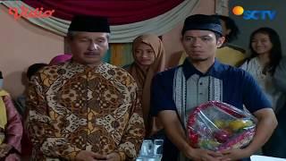 Video Gali Lobang Tutup Lobang: Babe Rahmat dan Pak Ngadimin Rebutan Mami Merry | Episode 41 MP3, 3GP, MP4, WEBM, AVI, FLV Agustus 2017