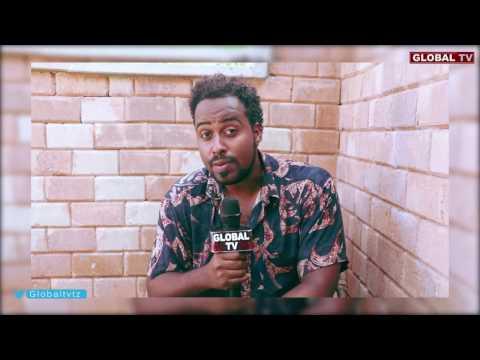 Rammy Galis nikweli Bongo Movie imekufa? nikwel kumekuwa majungu je?