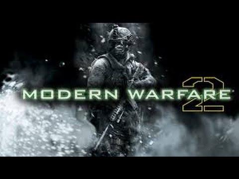 Video COD: Modern Warfare 2 | Free-For-All | Multiplayer Gameplay | Part 1 download in MP3, 3GP, MP4, WEBM, AVI, FLV January 2017