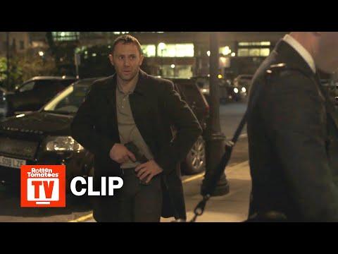 McMafia S01E07 Clip | 'A Change of Heart' | Rotten Tomatoes TV
