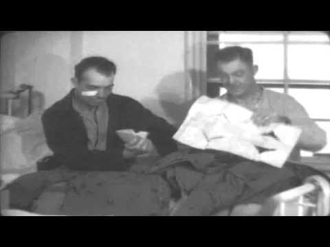 Korean War Chosin Reservoir Marine Vet Interviews December 8, 1950 (full)