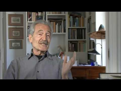 Video - Ένα αντίο στο Γιώργο Κοτανίδη: Μια μεγάλη αφήγηση σε πρώτο πρόσωπο