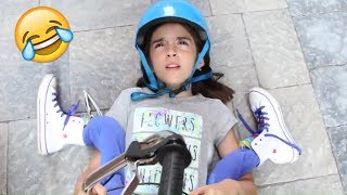 Video FUNNIEST Eh Bee Videos Compilation - Best Eh Bee Family Vines and Instagram Videos 2018 | Top Viners MP3, 3GP, MP4, WEBM, AVI, FLV Desember 2018