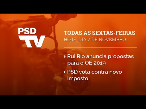 #PSDTV 293