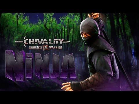 ninja - Ep Anterior: https://www.youtube.com/watch?v=ispHcf1mJVc SUSCRIBETE!! ▻▻ http://goo.gl/AiERp Descuentos en Juegos: http://goo.gl/PYp8ZX Mandos: http://www.burn-controllers.com/es/?a_aid=es...