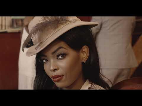 PDK SAKA ft Top Cheri, King Elegant and Athawise.