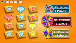 Frenzy Slots - Slot Machine YouTube video