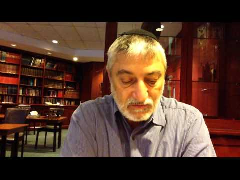 Zohar –  Spirituality of Shabbat