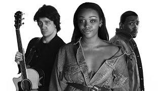 Video FourFiveSeconds Rihanna Ft. Kanye and Paul McCartney PARODY! Key of Awesome #95 MP3, 3GP, MP4, WEBM, AVI, FLV September 2018