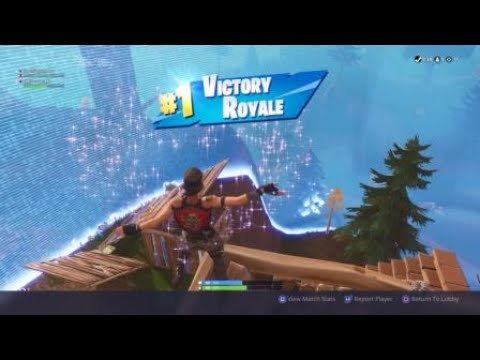 QUOTE OF THE DAY YOU SHOULD STRESM11KILL RANDOM DUOS