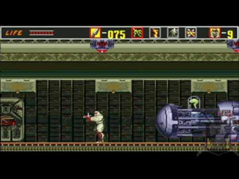 preview-Revenge-of-Shinobi-(Gen/Wii)-(Kwings)