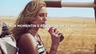 Video Coca-Cola | Sy mbyllur Kosovo MP3, 3GP, MP4, WEBM, AVI, FLV Februari 2018