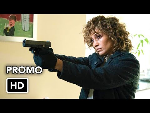 "Shades of Blue 3x05 Promo ""The Blue Wall"" (HD) Season 3 Episode 5 Promo"