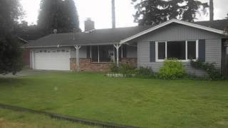 Marysville (WA) United States  city photo : SOLD! - 2 Bedroom Bungalow For Sale in Marysville, WA, USA for USD $ 140,000