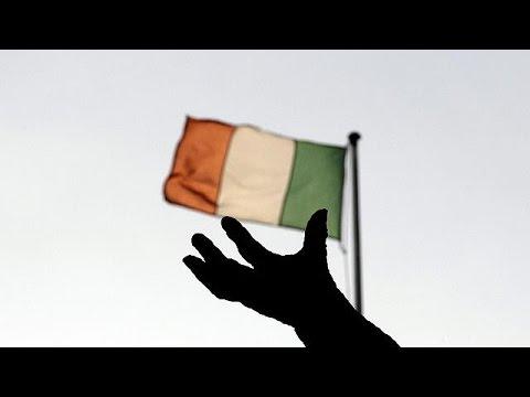 Ιρλανδία: πολιτική αναταραχή λόγω Apple, αδιέξοδο στο υπουργικό συμβούλιο – economy
