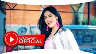 Hesty Klepek Klepek - Tua Tua Keladi (Official Music Video NAGASWARA) #music