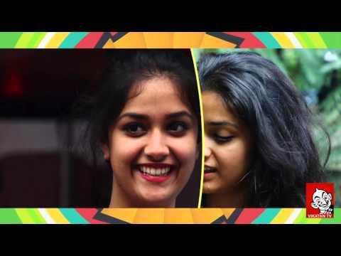Keerthy-Suresh-Mahesh-Babu-In-AR-Murugadoss-film-POPcorn-reel-05-03-2016