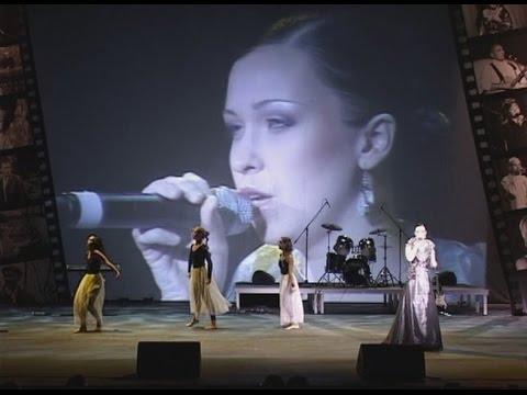 """Виктория Грачёва """"Мама"""" (2009)"""