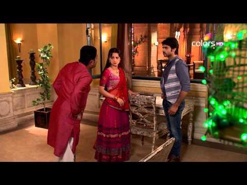 Video Rangrasiya - रंगरसिया - 23rd May 2014 - Full Episode(HD) download in MP3, 3GP, MP4, WEBM, AVI, FLV January 2017