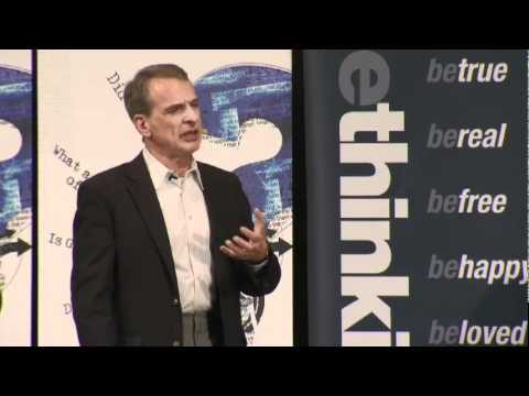 William Lane Craig: The Evidence for Jesus's Resurrection. Southampton Guildhall, October 2011