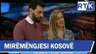 Mysafiri i Mëngjesit - Vala Pupovci 12.12.2018