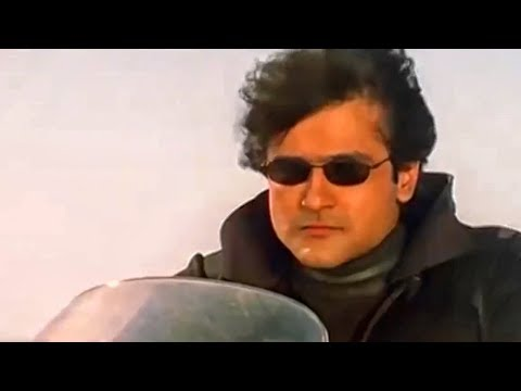 Jaani Dushman: Ek Anokhi Kahani Action Scene   Bollywood Best Action Scene