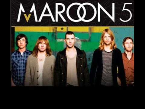 Maroon 5 - This Love (Kanye West Remix)